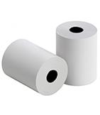 Receipt paper rolls 30 pcs.