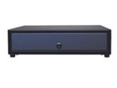 Cash drawer S3-423